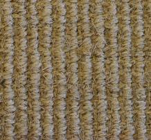 coir all natural cat scratching material