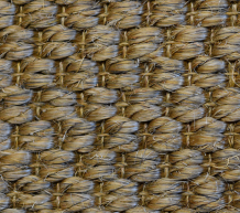 sisal all natural cat scratching material
